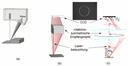 Rotationssymmetrischer Triangulationssensor (RTS) für hochpräzise und robuste Distanzmessung