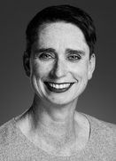 Daniela Ludin, Studiendekanin