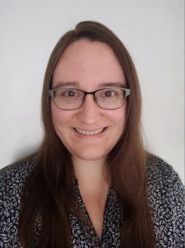Dr. Elena Dickert