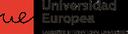 Logo Univ. Valencia