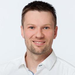 Prof. Dr. Christian Buske