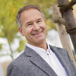 Prof. Dr. Michael Erner