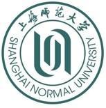 China Logo 3