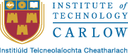 Logo Institute of Technology Carlow