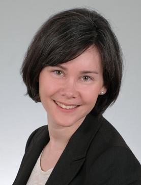 Dipl.-Finw. (FH) Veronika Mühlbeyer