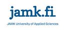 Logo Jamk