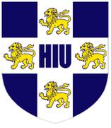 China Logo 1
