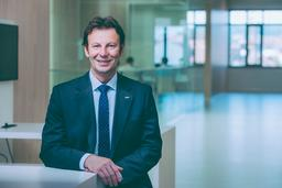 Prof. Dr.-Ing. Raoul Daniel Zöllner