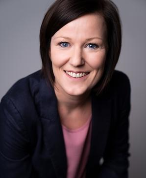 Nicole Springer