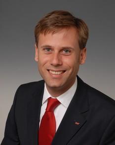 Prof. Dr.-Ing. Karsten Wittek
