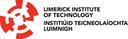 Logo Limerick