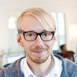 Jonas Ulrich