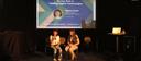 Nurses role in leading digital technologies - Shawna Butler- BerlinSaloon 2019