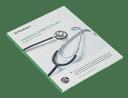 Case study Medatixx cover