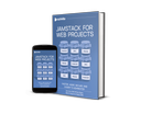 Jamstack for Web Projects - whitepaper cover