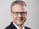 Frank Triebs - Account Manager CRM