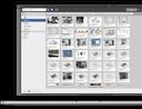 Scrivito UI - Digital Asset Management