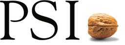 PSIPENTA Software Systems GmbH logo