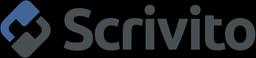 Scrivito CMS logo