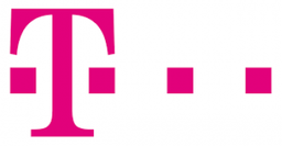 Hosted on Open Telekom Cloud