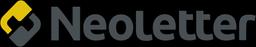 Neoletter logo