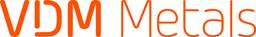 Logo von VDM Metals
