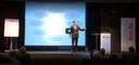Video Zach Davis - Vom Zeitmanagement zur Zeitintelligenz