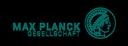 Logo der Max-Planck-Gesellschaft