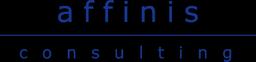 Affinis Consulting Logo