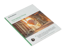 Case study VDM Metals cover