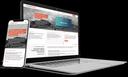 Scrivito responsive websites