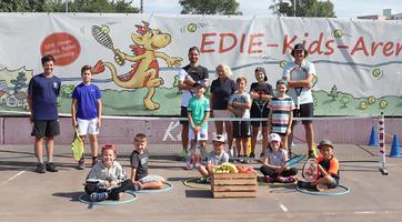 Nachwuchssportler-beim-Sommerferiencamp-des-SC-Steinber