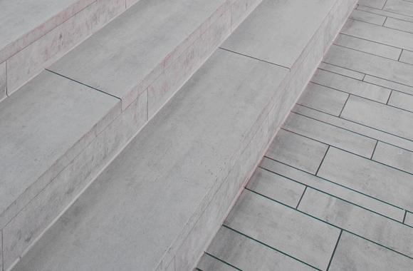 Konstruktionsdetails Fliesen Thumbnail