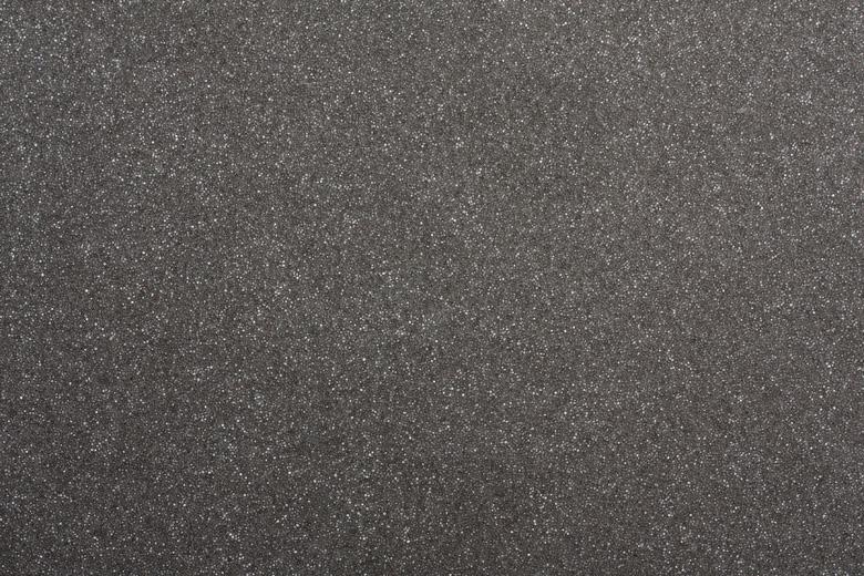 Bodenuntergrund Entkopplungsplatten für Fliesenlegen im Innenberereich