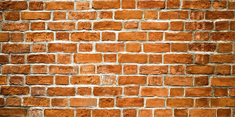 Mauerwerk-Wand im Innenbereich für Wandfliesen