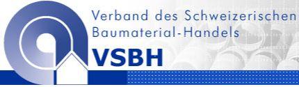 Verbände | VSBH Logo