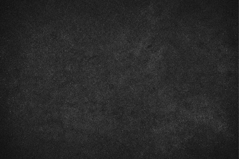 Bodenuntergrund Gussasphaltestrich für Fliesenlegen im Innenberereich