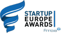 https://startupeuropeawards.eu/10-start-ups-won-the-semi-finals-of-the-proptech-startup-europe-awards/
