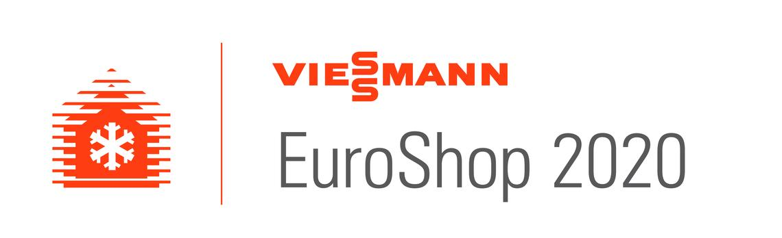 EUROSHOP2020_Visual_RGB_1.jpg