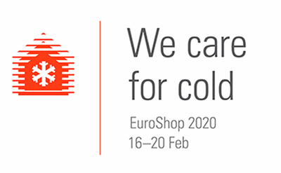 Visit Viessmann Refrigeration at EuroShop 2020