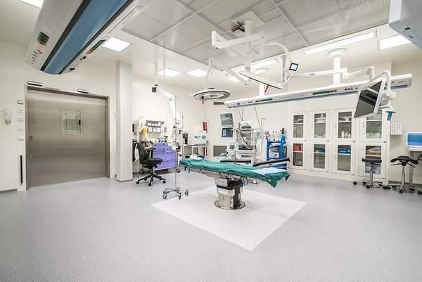 Mikkeli_CentralHospital.jpg