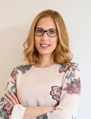 Sara Chiari