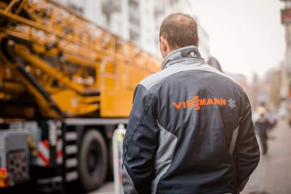 Viessmann Kältetechnik Nord GmbH - Ihr Partner für Klimaanlagen