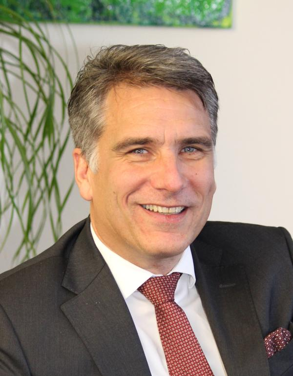 Viessmann Refrigeration Solutions - Udo Laeis