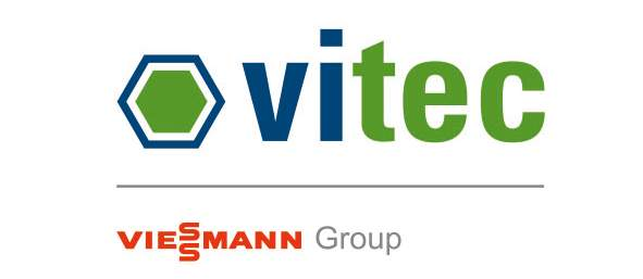 Logo_vitec_Farbe_CMYK_Homepage.jpg