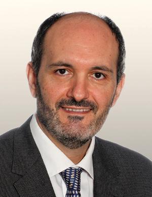 Miguel Angel Garcia Benavente