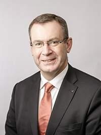Jim Whelan