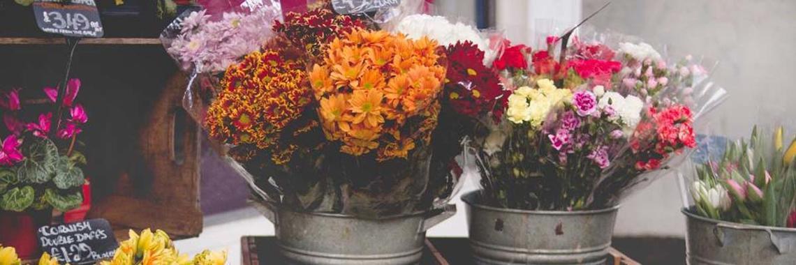Floristry 1200 x400