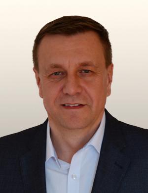 Milos Setka