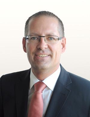 Rainer Gahn